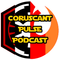 Coruscant Pulse Episode 114 - Droids in Star Wars