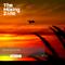 30 min Sunset Mix (TMZ-2107081)
