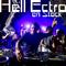 Hell Ectro en Stock #372 - 16-08-2019 - Menu du jour + Erick Morillo Dj Set