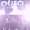 Dj Frisko Eddy - Pura Fiesta Mix ( March-2021 )