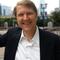 Chris Krok: IG Report