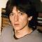Radio Caroline (09/12/1979): Paul de Wit - 'Afscheidsprogramma'