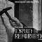 A Spirit of Reformation - Audio
