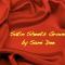 Sami Dee Presents Satin Sheets Grooves