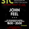 SPAIN TRANCE CONNECTION GUESTMIX JOHN FEEL