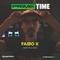 Dj Faibo X @ #PrimeTime /w Denon DJ at DjSuperStore