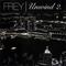 FREY | Unwind 2.