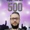 Enjoy Yourself 500 (Regular Episode)