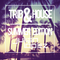 TRIB & HOUSE SUMMER EDITION