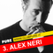 3. Alex Neri