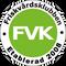 FVK Sommar 2017 vecka 31