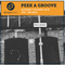 Peek A Groove 14th April 2018