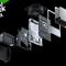 Xbox Series Xpensive?! - AYCG Gamecast #488
