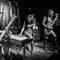 Jungle Fever #55 Lorsque le rock se conjugue au féminin