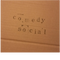 The Comedy Social (LIVE) feat. Lulu Baker, Jane Postlethwaite, Vicky Gould & Amy Mac