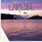 Lakeside Podcast 35
