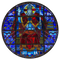 January 21, 2019 - Memorial of St. Agnes (Fr. Otis)