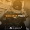 DANCEHALL VIBES VOL.2 - RONNYC