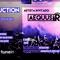 Selfstruction033 DROPBUSTERS B2B AEQUUS R @CENTERGROOVE