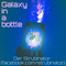 der Strubinator - Galaxy in a bottle (Techno Set Januar 2019)