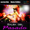 Promo Salsa del Pasado Mix por Jose Vela DJ