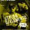 Entrevista a Stylo & DJ Elemento + Pjota 95.5 Fm ROCK & POP (Paraguay)