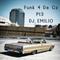 Funk 4 Da Gz Pt 3