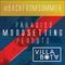 Paradiso Perduto Show 278 - BackFromSummer1-TheNoizy