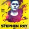 STEPHEN ROY: LIVE @ KD - Saturday 25th May 2019