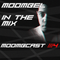 Moombel In The Mix - Moombcast #4