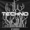 Critical Mitch - Preparing for Fusion DJ Mix