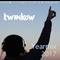 twinkow - Yearmix 2017