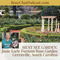 Janie Earle Furman Rose Garden | Must See Rose Gardens