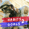 S4: 51: How Many Habits To Start?