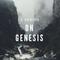 Foundations: Paradise Lost Part 2 | Genesis 3:10-13; 16-19