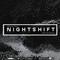 Highjacks / Nightshift Radio Show 303