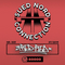 Sued Nord Connection Nr. 05 w/ Fred Red
