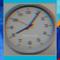 Vrijeme je Stalo 29.4.2021- Naxatras, Weather Report, Andrew Bird