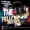 DJ I Rock Jesus & DJ Ronnie RonThe Fellowship Mixtape One