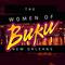 DOPEHAUS024: Women of BUKU 2017