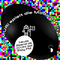 modular radio 02 - mc muri & ramon - 03.06.19