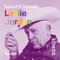 Sound it Out with Leslie Jordan