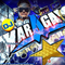 ROCK EN ESPANOL MIX 2 DJ HARAGAN