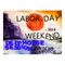 LABOR DAY WEEK END 2016 - DEEP HOUSE SESSION with DJ MR SWOTCH