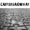 CarterSaidWhat | Shoreditch Radio | 24/05/13