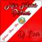 MIX FIESTAS PATRIAS ( DJ ECOR ) - SULLANA - PIURA - PERU.