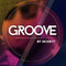 GROOVE@953RADIO #80 / Mixed by SickBoy