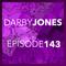Episode 143 - Darby Jones
