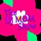The DJ Mom Show