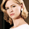 January Jones Loves Me Mix